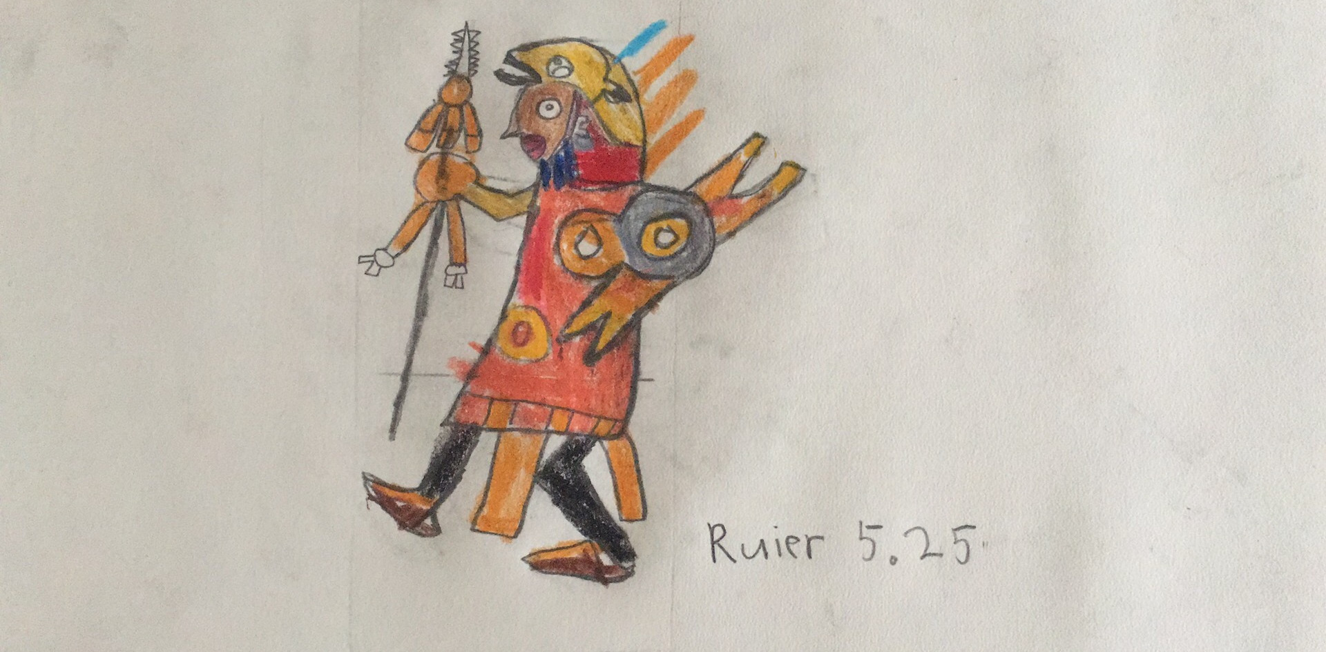 Man from Codex-Rouche-Nuttal.jpeg
