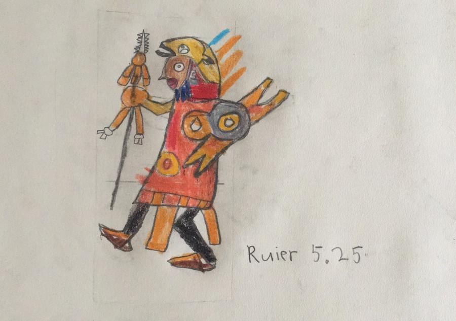 Man from Codex-Rouche-Nuttal.jpeg