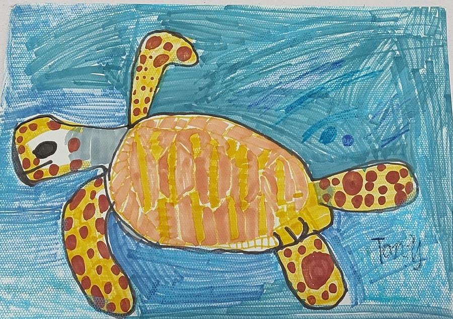 Sea Turtle-Tony.jpeg