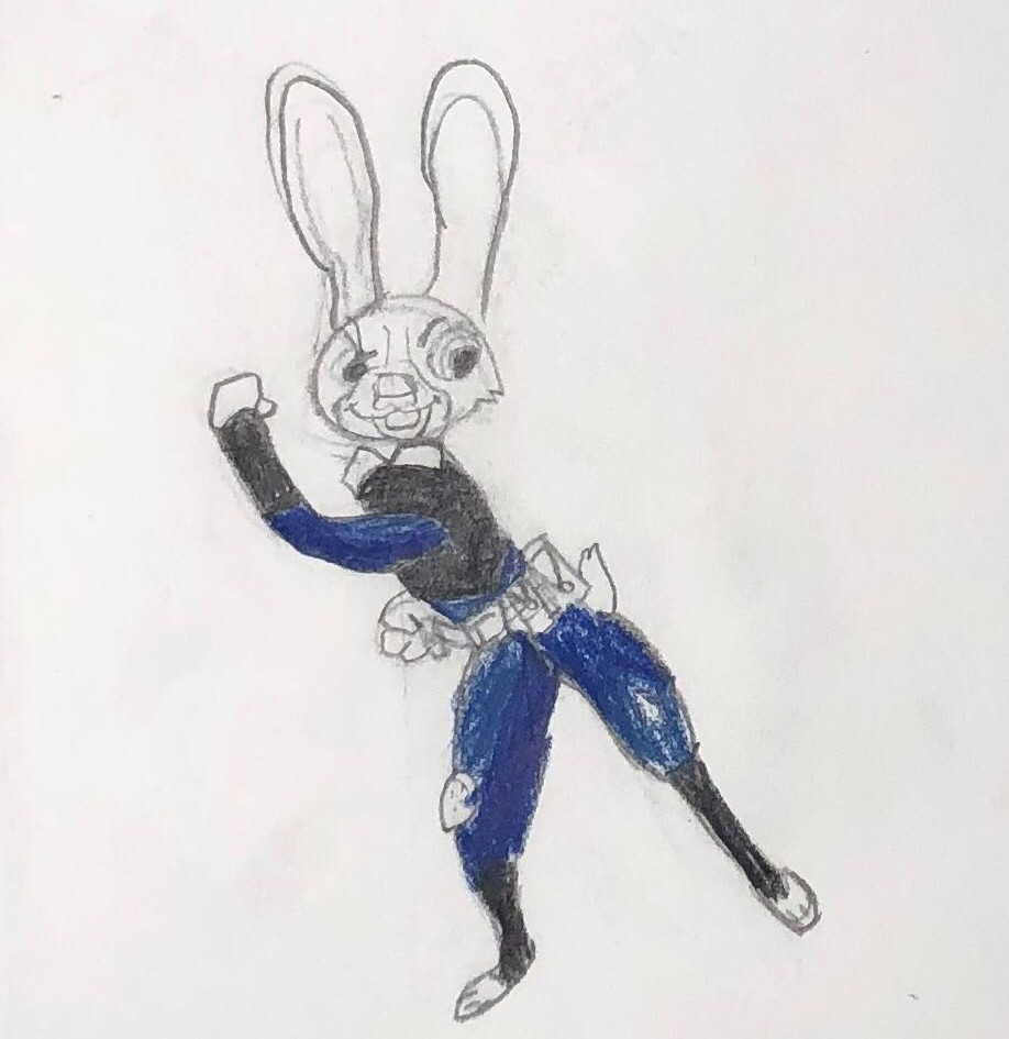 Judy from zootopia.jpeg