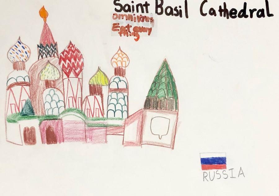 Saint Basil Church.jpeg