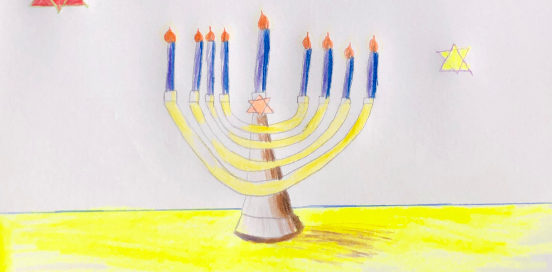 Menorah.jpeg