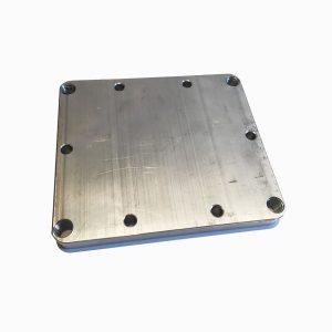 SFE Base Mounting Plate