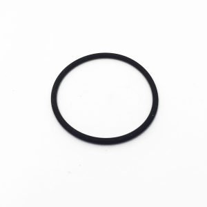 O-Ring for Solvent Cup and Pump Body