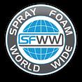 spray-foam-seal-300x300.png