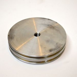 SFE 5″ Air Cylinder Piston