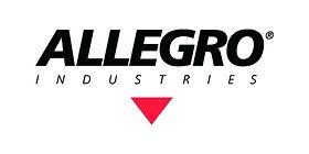 allegro-logo-blk-red-tri_10783170.jpg