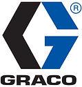 Graco_logo.jpg