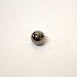 SFE Small Check Valve Ball for Transfer Housing of 1.25″ Fluid Pump