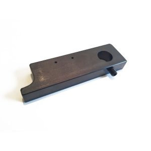 SFE Reversing Switch Bracket