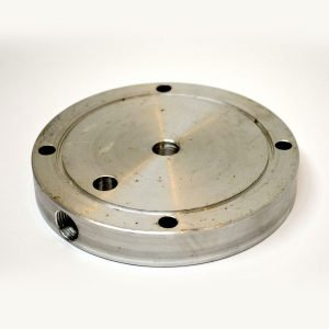 SFE 6″ Air Cylinder Base