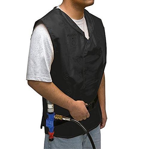 Allegro Vortex Vest (Cooling)