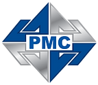 PMCSealOnly_Logo_2016Updated_FINAL.png