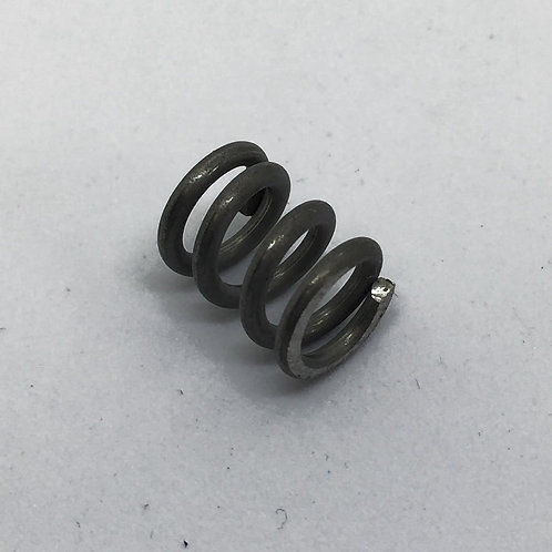 Side Seal Springs (each)