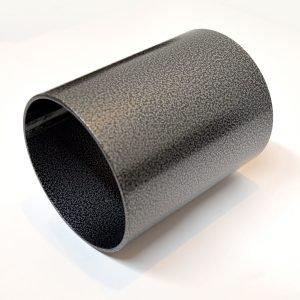 SFE 6″ Air Cylinder Housing