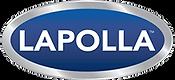 lapolla-industries-spray-foam-cool-roof-