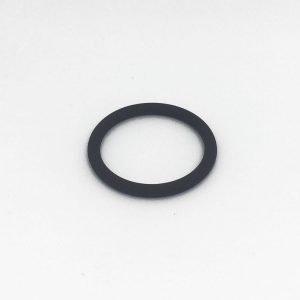 SFE Large Air Piston Shaft O-Ring