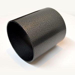 SFE 5″ Air Cylinder Housing