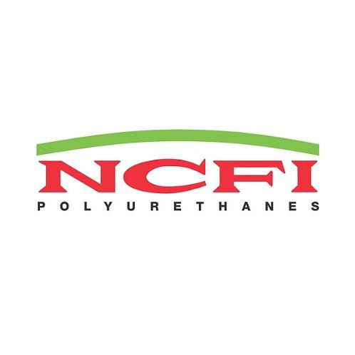 NCFI AG Foam