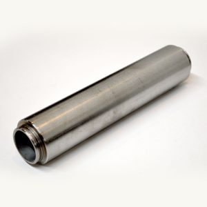 SFE 1.25″ Fluid Pump Cylinder Housing
