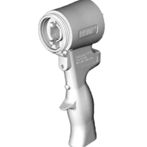 graco fusion ap gun handle