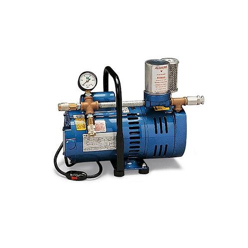 Allegro  Breathing Air Pump A-750
