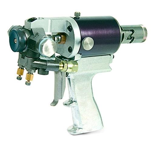GX7A - 10/210