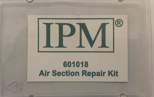 IPM 232 Air Section Repair Kit
