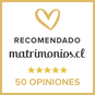 matrimonio.cl2.png