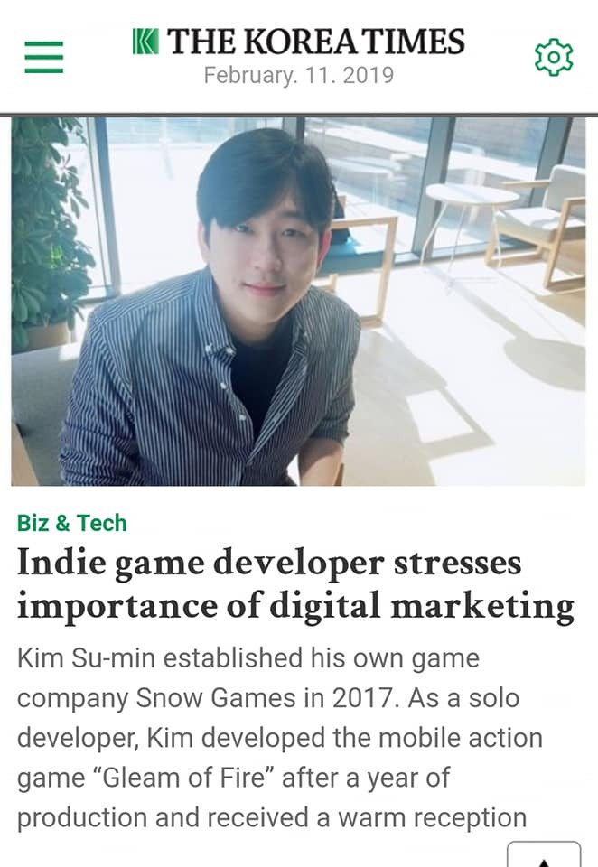 korea_times.jpg
