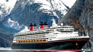 En Canadá se prohibieron los cruceros hasta febrero 2022