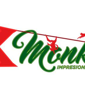 X MONKEY ABRIRÁ SUS PUERTAS ESTE 18 DE DICIEMBRE EN ACAPULCO