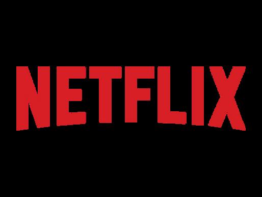 NETFLIX con el mayor número de nominaciones en los Globos de Oro 2021.