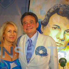 José José Imágenes exclusivas en el Puerto de Acapulco (1948 -2019)