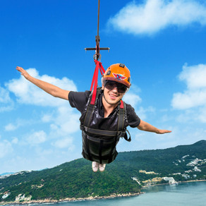 Sorprende a papá y disfruta de unas vacaciones llenas de diversión en Acapulco