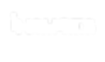 inshots logo.png