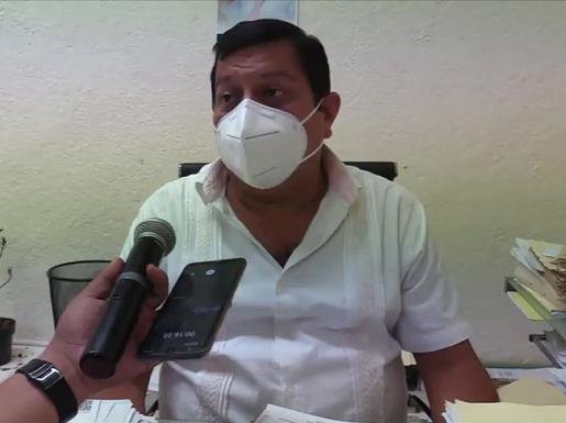 Habilitará Gobierno de Acapulco otras 150 tumbas gratuitas en área COVID