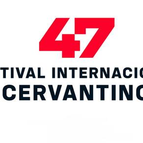 """Guerrero Estado invitado para el """"47 Festival Internacional Cervantino"""" en Guanajuato."""
