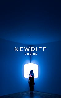 ND_online.png