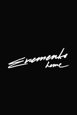EREMENKO HOME