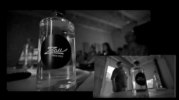 logo bottle.png