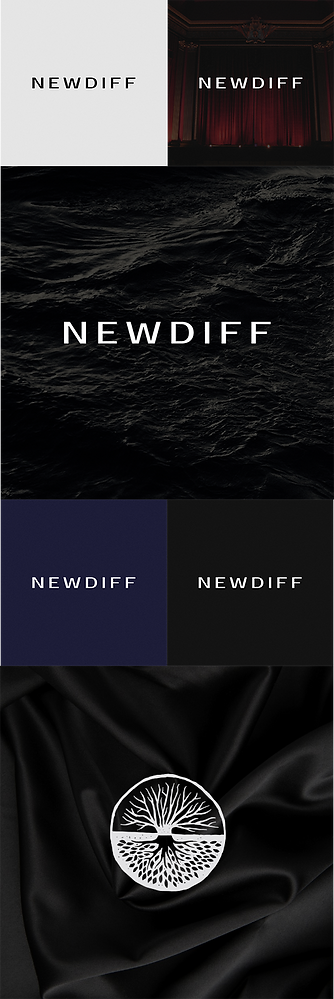 NEWDIFF COLOR.png
