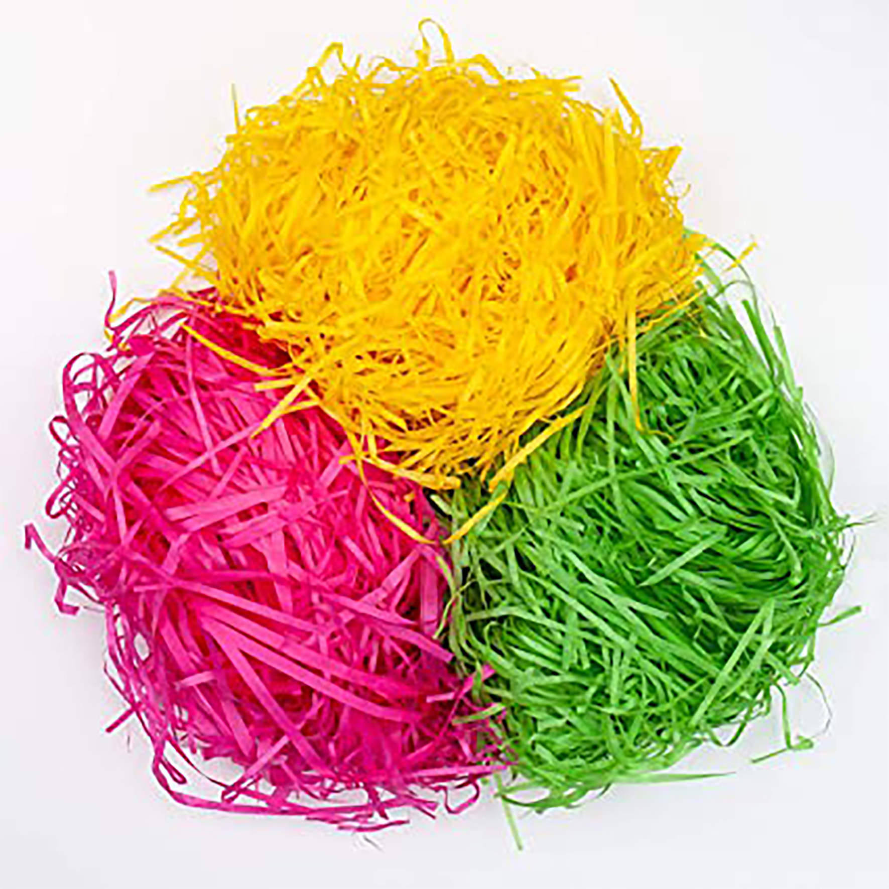 Easter Basket Grass