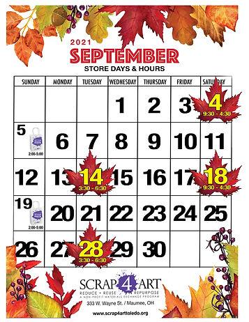 SeptemberCalendar.Poster-2.jpg