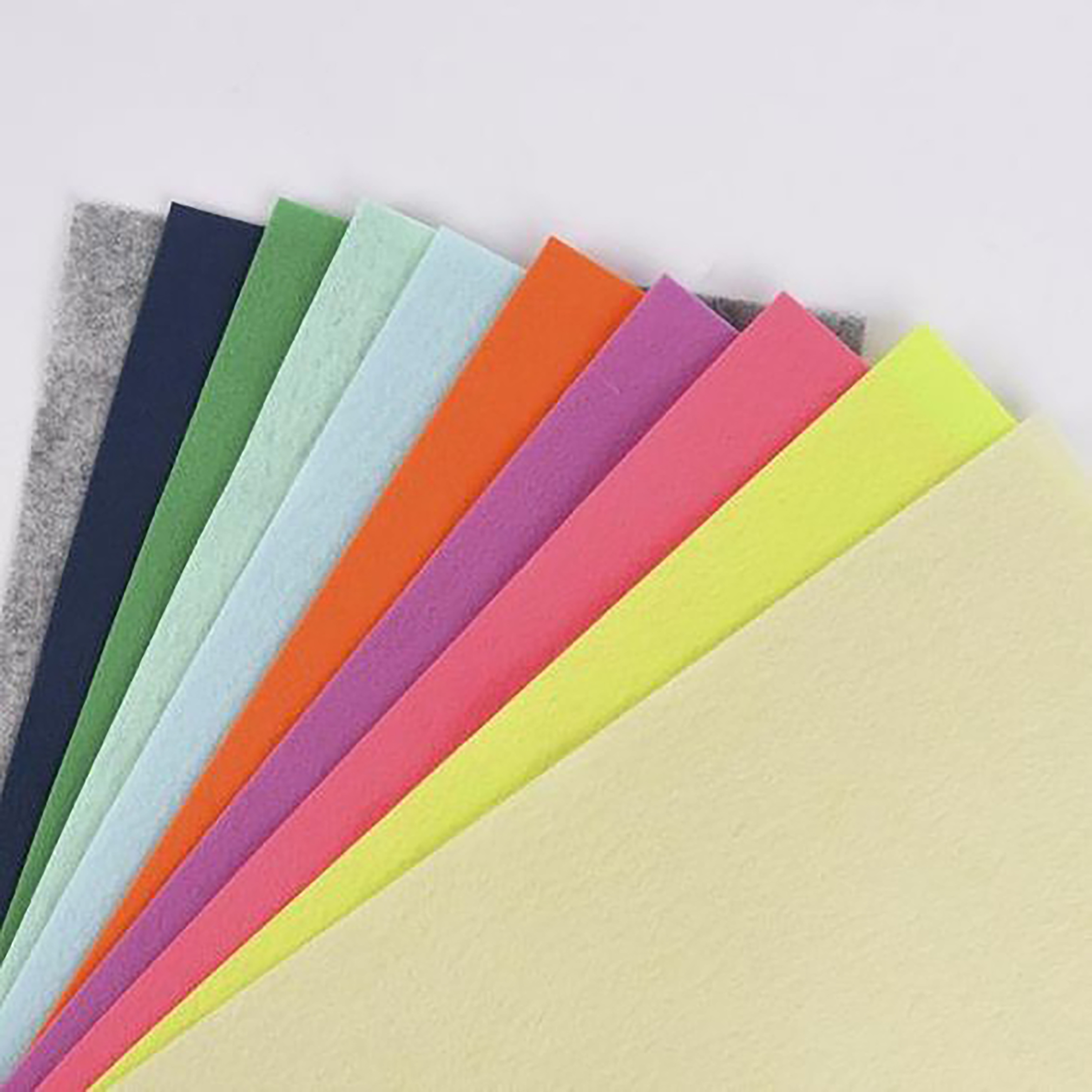 ColoredPaper