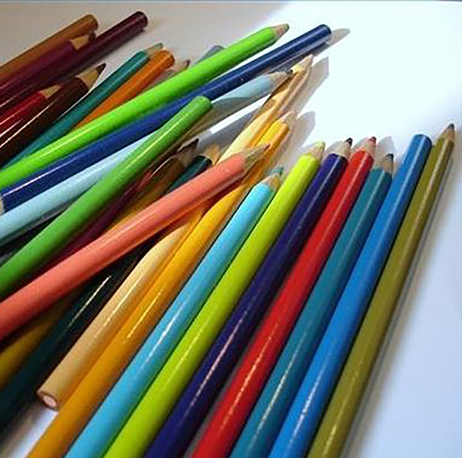 ColoredPencils_edited