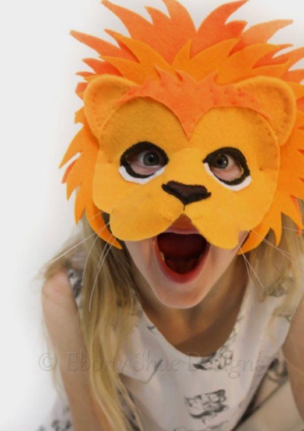 Lion Mask_edited.jpg