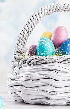 EasterBasket_edited.jpg