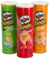 Pringles.Wanted.jpg