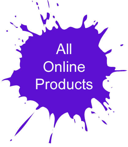 ALL ONLINE PRODUCTS